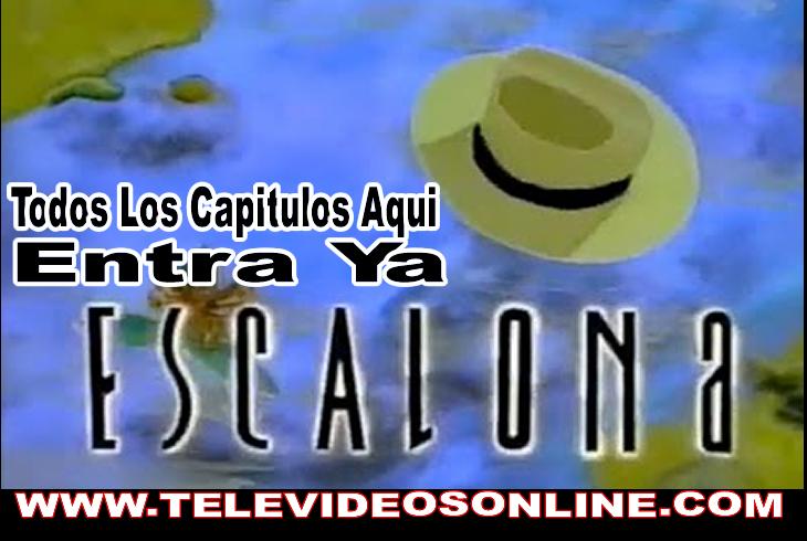 Todos Los Capitulos Aqui TeleVideosOnline.com Videos Musicales Novelas ...