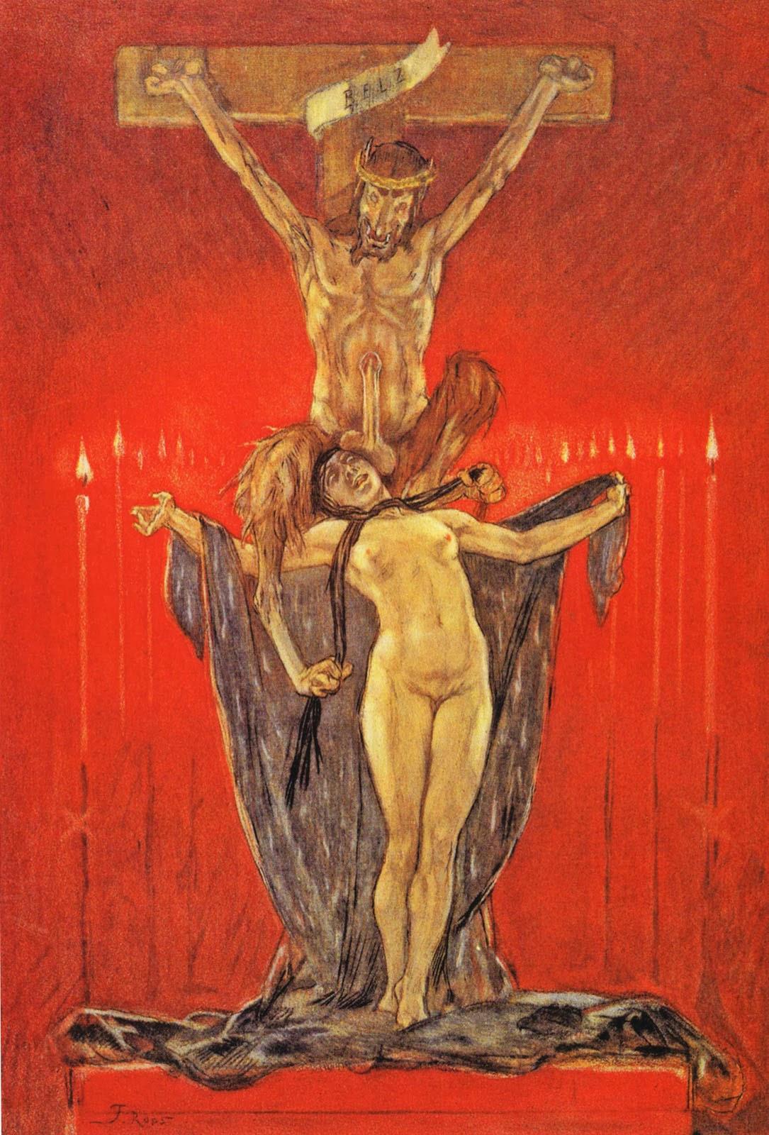 http://1.bp.blogspot.com/-4L9XznR-OxM/UkxFaZLyF3I/AAAAAAAAFkw/NTbnkSN5zUE/s1600/Felicien+Rops.+Lust+for+Devil.+11.jpeg