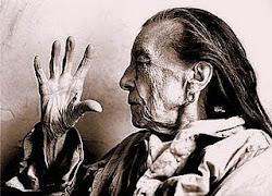 Louise Bourgeois. (Francia 1911-NewYork2010)