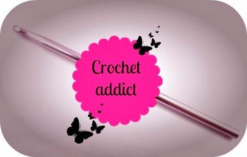 crochet-fashionista.blogspot.com