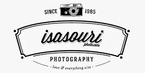 Photographe tout en sensibilité