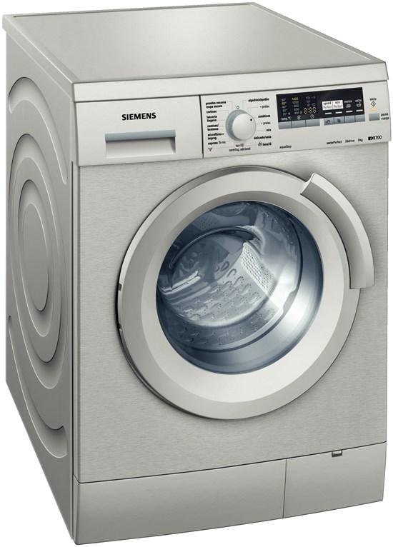 Servicio t cnico pamplona 620 702 062 reparaci n de for Cuanto pesa lavadora