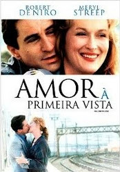 Baixar Filme Amor à Primeira Vista (Dual Audio)
