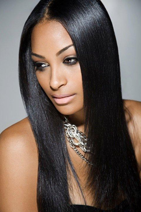 How to care for malaysian remy virgin straight hair extensions the best way to keep remy virgin hair extensions in the best condition is to make sure you are taking proper care of them pmusecretfo Image collections