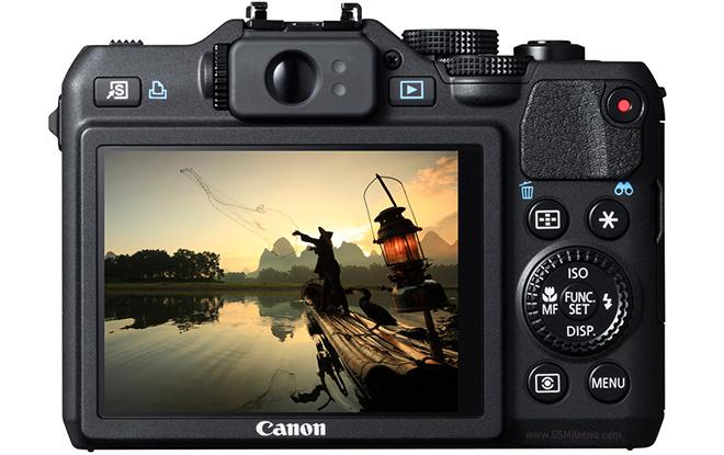 用心攝影: CANON New FD 28mm f2.8 Lens