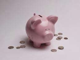 4 Consejos para ahorrar de verdad
