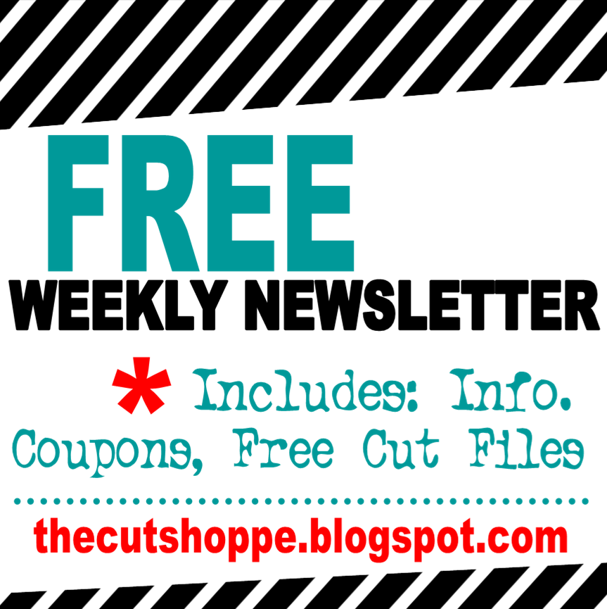 http://thecutshoppe.blogspot.com/p/newsletter-sign-up.html