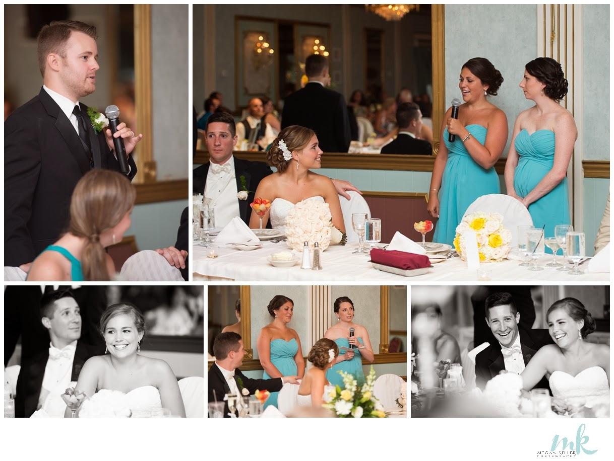 Danielle and Dan's wedding Danielle and Dan's wedding 2014 07 16 0024