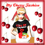 My Cherry Fashion ♥