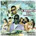 Dj Fresh presents Summer jam(2hrs non-stop party mix)