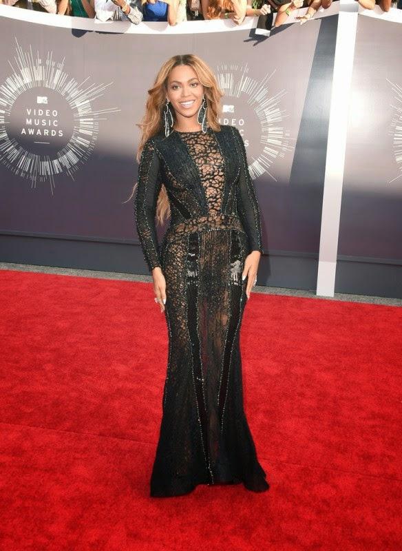 Beyonce-2014-MTV-Video-Music-Awards-VMA
