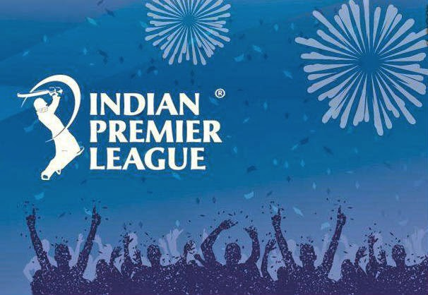 IPL-2014-Schedule-Fixtures-Indian-Premier-League