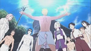 Download Video Naruto Shippuden Episode 313