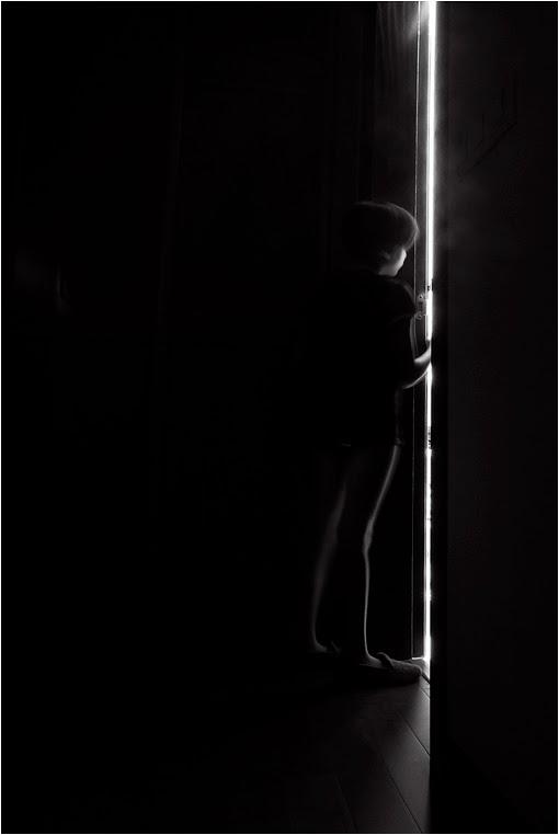 emphoka, photo of the day, Ernesto Falkenthal, Olympus SP570UZ