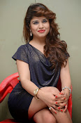 Ranjana Mishra sizzling photos-thumbnail-17