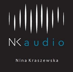 NK Audio