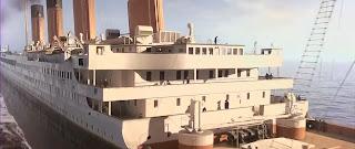 titanic-karam