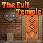 GameKB The Evil Temple Es…