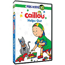 http://www.amazon.com/Caillou-Helps-Out/dp/B00VNQWVT8/ref=sr_1_1?ie=UTF8&qid=1436713664&sr=8-1&keywords=Caillou+Helps+Out