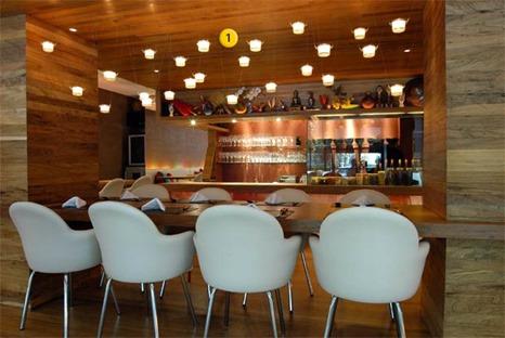 Solu o sistemas dicas valiosas para decora o de bares e - Decoradores de bares ...