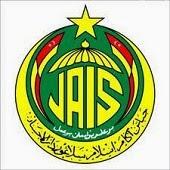 Kerja Kosong di Jabatan Agama Islam Selangor December 2015 Terkini