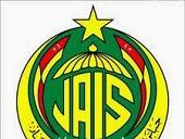 Jawatan Kosong Terkini 2014 di Jabatan Agama Islam Selangor (JAIS)