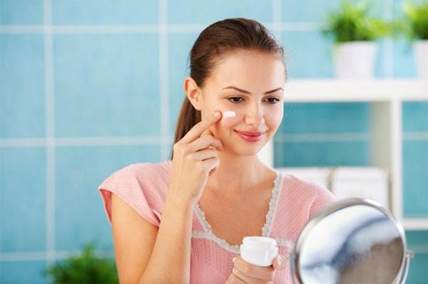 4 Cara Praktis Masker untuk Perawatan Wajah