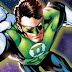 Chris Pine é cotado para viver o novo Lanterna Verde dos cinemas