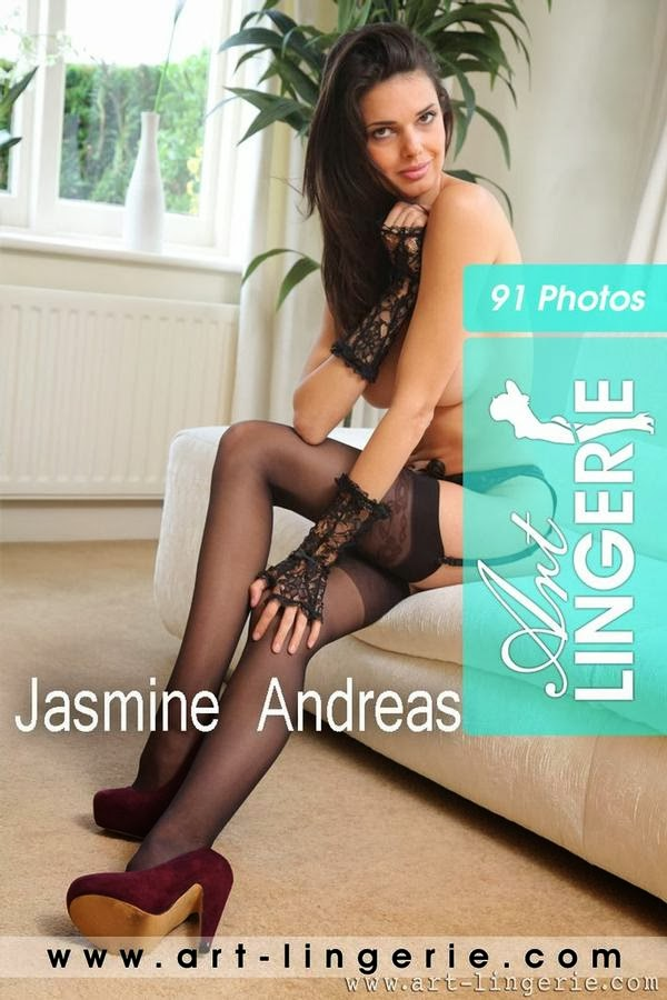 AL_20140210_Jasmine_Andreas Uagjqt-Lingerih 2014-02-10 Jasmine Andreas 02190