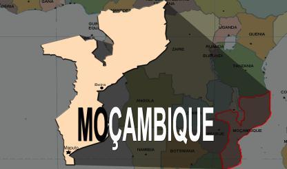 Casamentos falsos para obtenção de nacionalidade preocupam autoridades em Manica