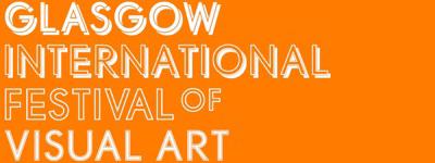 http://www.ericmsteen.com/2010/02/market-gallery-residency-in-glasgow.html