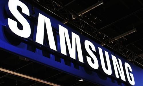 Effetto iPhone 6; in prospettiva meno vendite di Samsung Galaxy S5