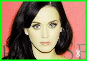 Katy perry IPL
