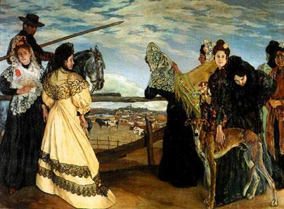 zuloaga_visperadelacorrida_1898.jpg