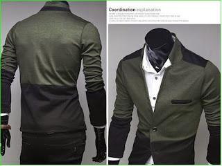 desain blazer korea   desain blazer korea wanita design blazer korea desain blazer ala korea contoh desain blazer korea desain blazer pria korea desain blazer sekolah korea