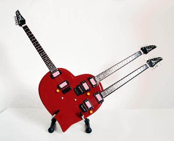 http://lightsoundlovers.pl/gitary/