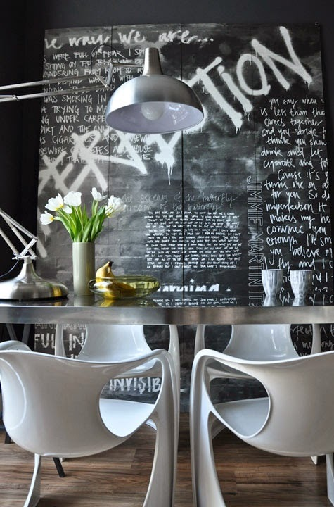 Farba-tablicowa-Dacon-Design-blog-wnetrza