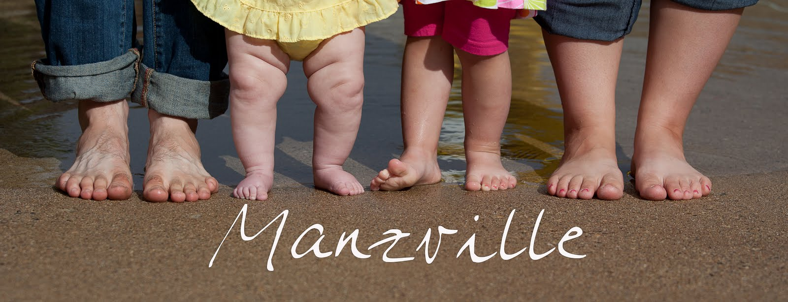 Manzville