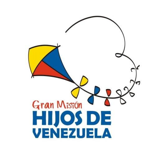 Listado de Beneficiarios Gran Misión Hijos de Venezuela