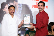 April fool platinum disk function-thumbnail-6