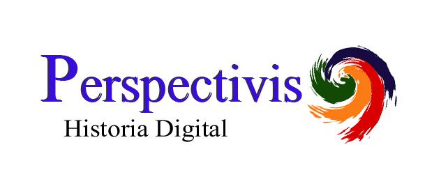 Perspectivis