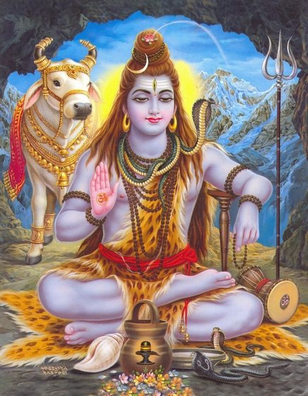 images of god shiva. computer desktop god shiva