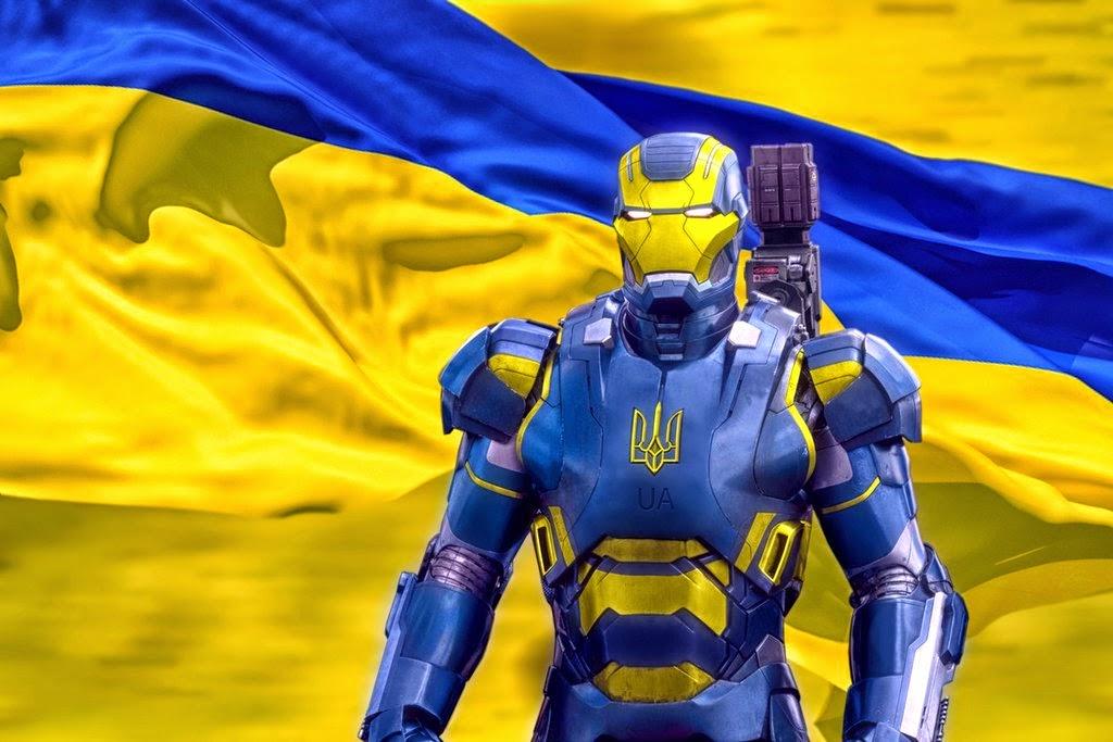 """""""Украина будет в общем Европейском доме независимо от имперских планов Путина"""", - Турчинов - Цензор.НЕТ 328"""