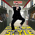"PSY'S ""GANGNAM STYLE"" IS THE HIGHEST VIEWED K-POP VIDEO ON YOUTUBE"