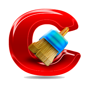 Download CCleaner All Edition 5.21.5700
