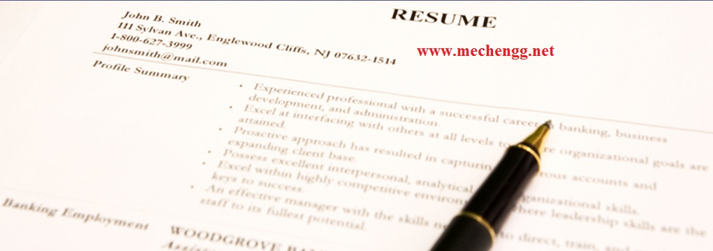 dos and donts for resume writing resume writing tips - Tips For Making A Resume