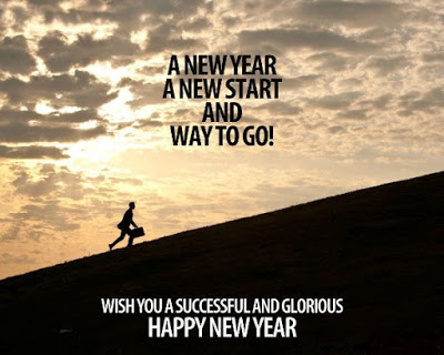 Happy-New-Year-Malayalam-Wishes