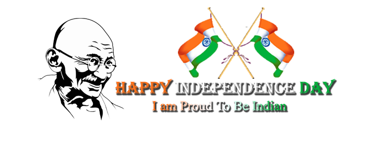 15 august Images, Independence day 2017 Images, 15 august Images Hd, Wallpapers Hd