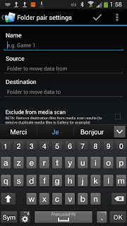 How To Screen Shot A Snapchat On The Galaxy S4 | Followclub