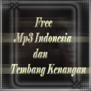 Download-Mp3 Lagu Lawas Indonesia